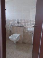 14J6U00211: Bathroom 2