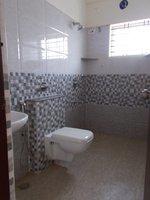 14J6U00211: Bathroom 3
