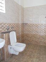 14J6U00211: Bathroom 1
