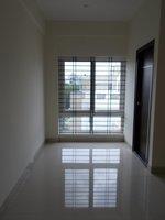 14J6U00211: Bedroom 1