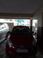 14J6U00211: parkings 1