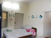 12OAU00140: Bedroom 1