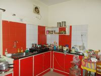 12OAU00140: Kitchen 1