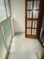 15J1U00457: Balcony 1
