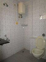 15J1U00457: Bathroom 1