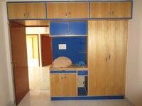 15J1U00457: Bedroom 3