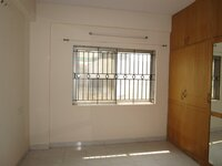 15J1U00457: Bedroom 2