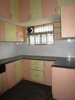 15J1U00457: Kitchen 1