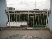 14A4U01071: Balcony 2