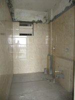 14A4U01071: Bathroom 1