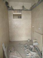 14A4U01071: Bathroom 3