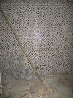 14A4U01071: Bathroom 2