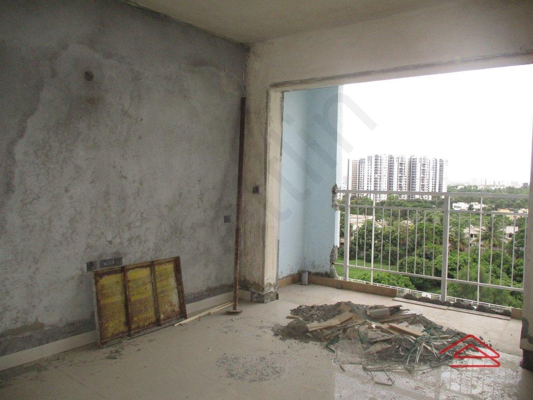 14A4U01071: Bedroom 1