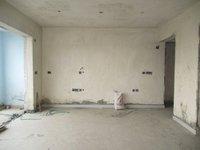 14A4U01071: Hall 1