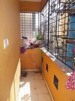 14J1U00309: Balcony 1