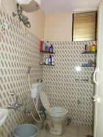 14J1U00309: Bathroom 3