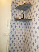 14J1U00309: Bathroom 2