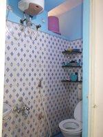 14J1U00309: Bathroom 1