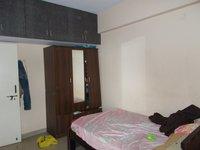 14J1U00309: Bedroom 3