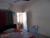 14J1U00309: Bedroom 2
