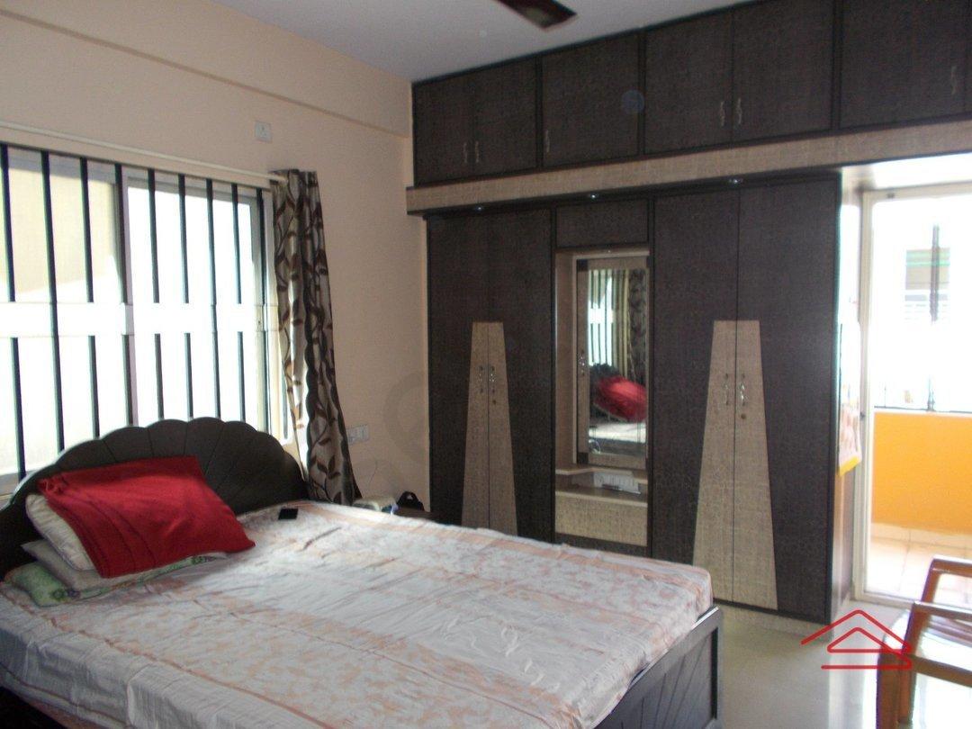 14J1U00309: Bedroom 1