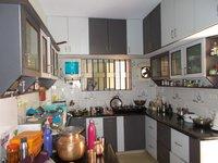 14J1U00309: Kitchen 1