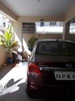 14J1U00309: Parking1