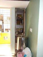 14J1U00309: Pooja Room 1