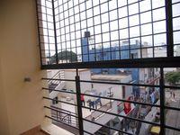 13M5U00394: Balcony 1