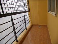13M5U00394: Balcony 2
