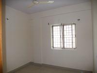 13M5U00394: Bedroom 2