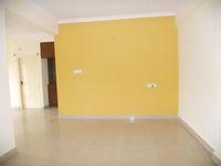 13M5U00394: Hall 1