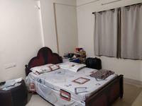 13A4U00050: Bedroom 2