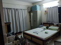 13A4U00050: Bedroom 1