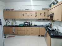 13A4U00050: Kitchen 1