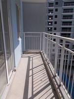 13F2U00049: Balcony 1