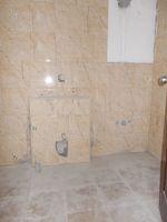13F2U00049: Bathroom 1