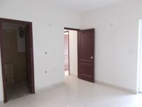 13F2U00049: Bedroom 1