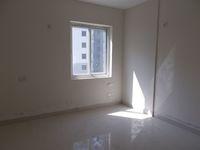 13F2U00049: Bedroom 2