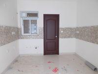 13F2U00049: Kitchen 1