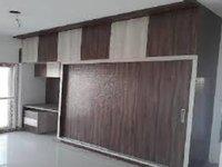 13F2U00169: Bedroom 2