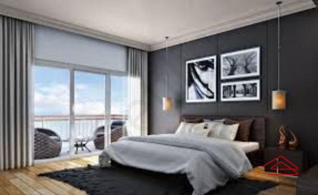 13F2U00169: Bedroom 1