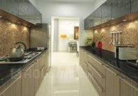 13F2U00169: Kitchen 1