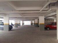 14M3U00431: parkings 1