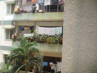 15A4U00287: Balcony 1