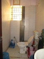 15A4U00287: Bathroom 2