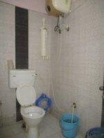 15A4U00287: Bathroom 1