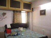 15A4U00287: Bedroom 1