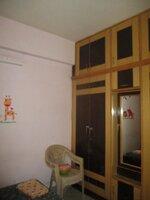 15A4U00287: Bedroom 2