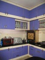 15A4U00287: Kitchen 1
